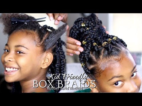 """NATURAL HAIR 