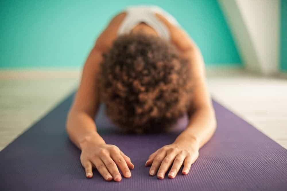 Shapeshifter Yoga Program