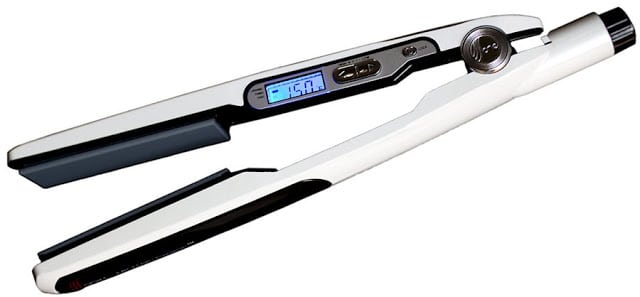 Image result for rusk hair straightener