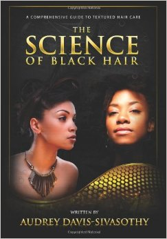 natural hair 101 the beginners guide to natural hair care