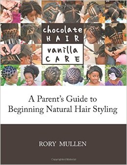hair styling books the best hair books that everyone needs to read 8994