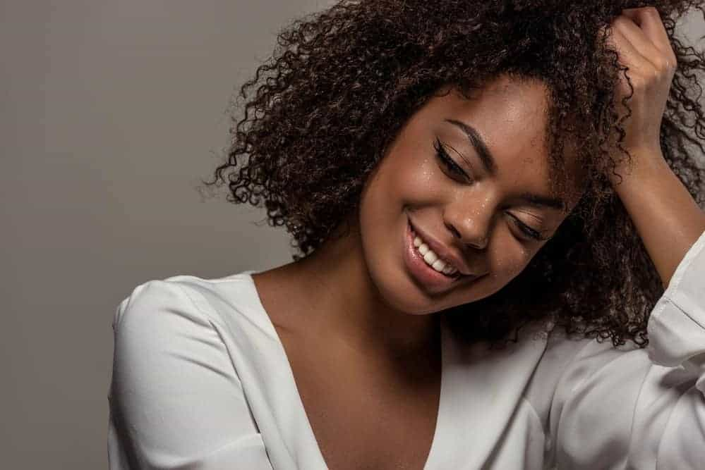 Natural Hair Products To Make Your Hair Grow