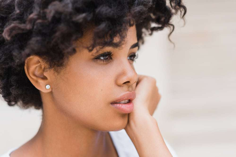 Using Baking Soda to Wash Your Hair? (Avoid These Critical Mistakes)