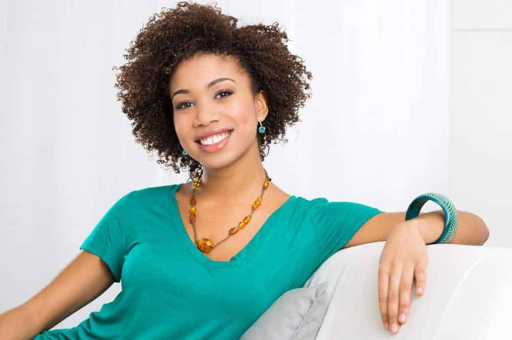 The Benefits of Neem Oil for Natural Hair