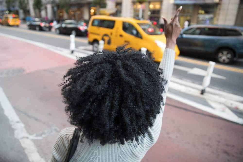 The Benefits of Using Oils Within Your Natural Hair Regimen