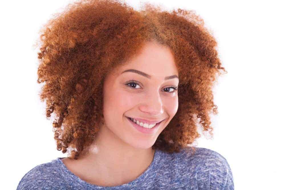 Hair Treatment: 5 Quick Steps