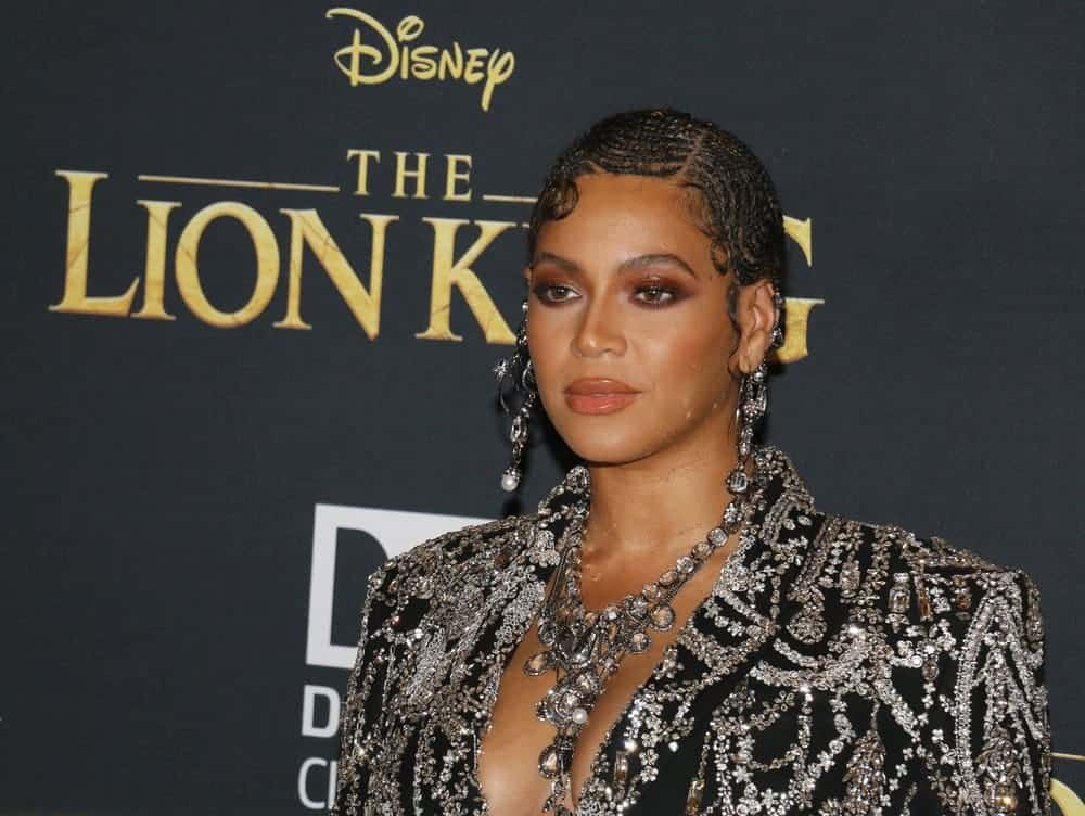 """The """"Do's and """"Don'ts"""" of Lemonade Braids"""