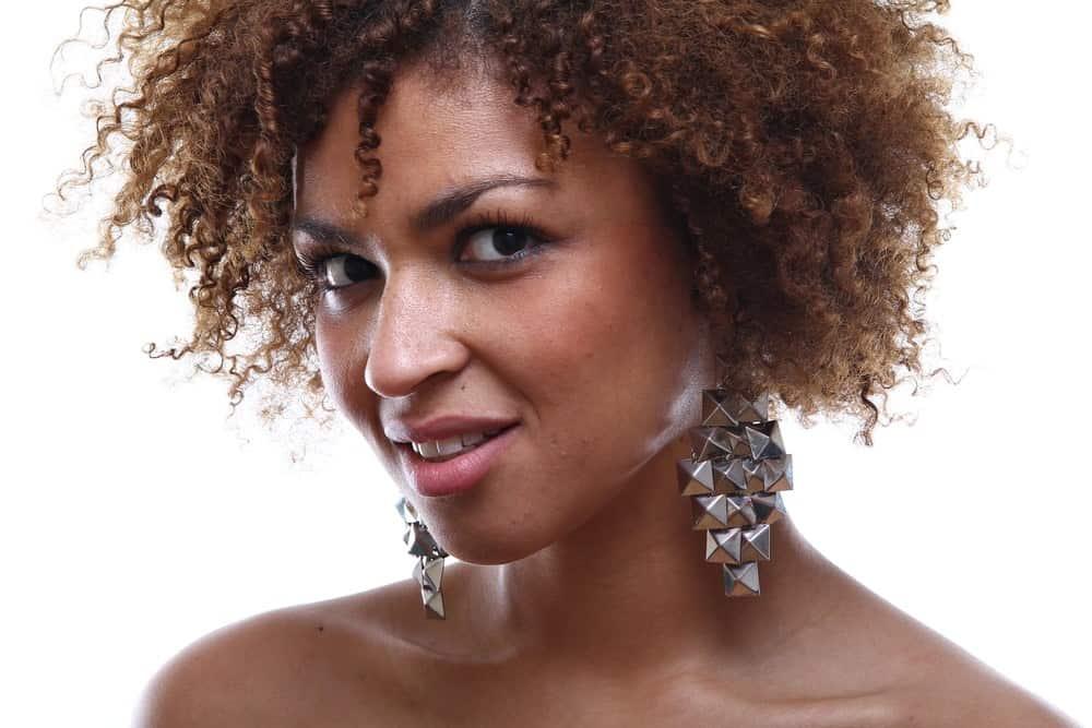 Can Hair Clips Cause Hair Loss?